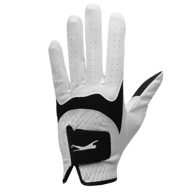 Slazenger V300 golfhandschoen All Weather heren of dames